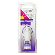 Depend Nail glue superfast 3g