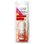 Depend Repair glue for nails