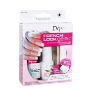 Depend Professional look gel kit french