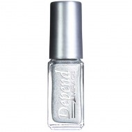 Depend Mirage polish 2051 5ml