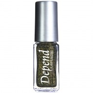 Depend Mirage polish 2052 5ml