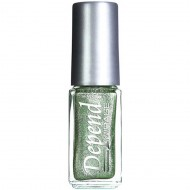 Depend Mirage polish 2054 5ml