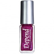 Depend Mirage polish 2057 5ml