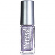 Depend Mirage polish 2058 5ml